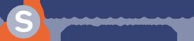 SMittermeier Logo