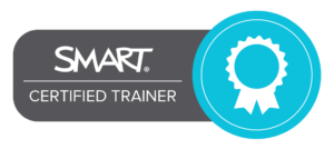 SMART | Certified Trainer | SMITTERMEIER