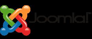 Webprogrammierung | JOOMLA! | Logo