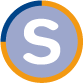 Team | SMITTERMEIER | Button