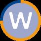 Webprogrammierung | SMITTERMEIER | Button