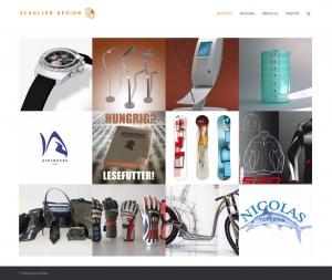 Webconsulting | SMITTERMEIER | Schuller Design
